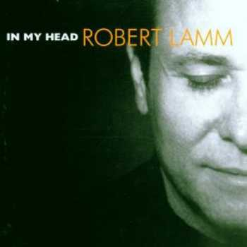"Cover von  ""In My Head"", 1999"